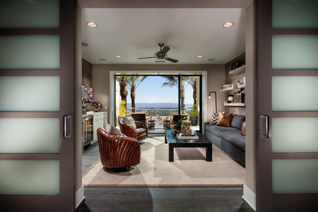 westcliffe luxury homes