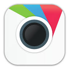 aviary camera app for iphone and android