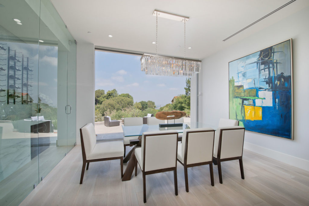 Real Estate Photography angles