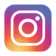 instagram app for iphone and android