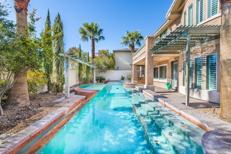 Real Estate Photography how to guide