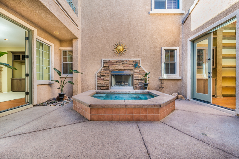 Real Estate Photography how to