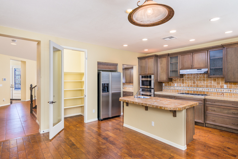 how to do Real Estate Photography