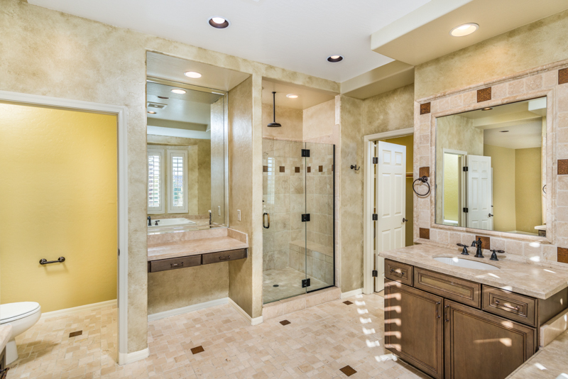 what makes great Real Estate Photography