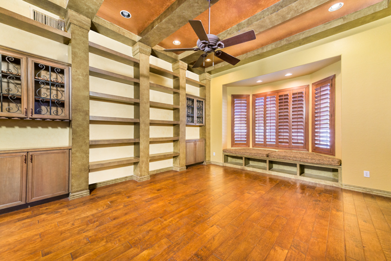 guide to Real Estate Photography