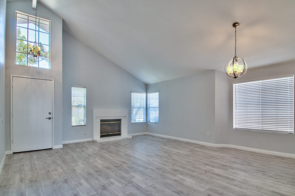 checklist for Real Estate Photography