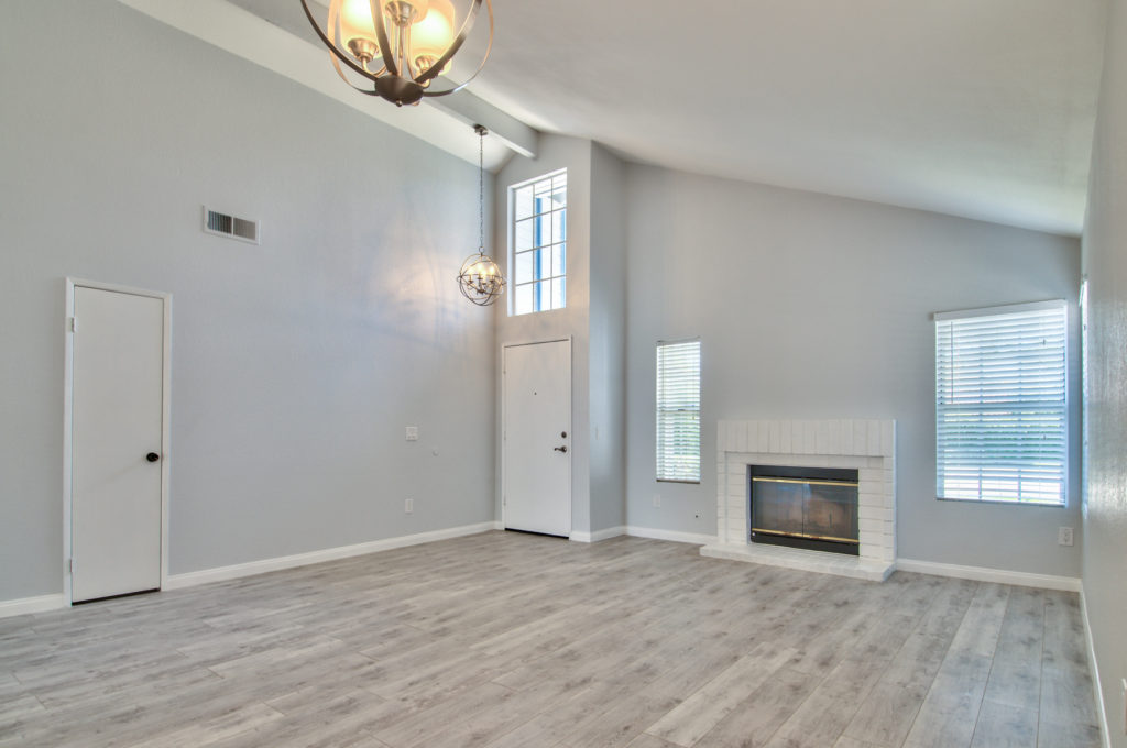 Real Estate Photography shot list