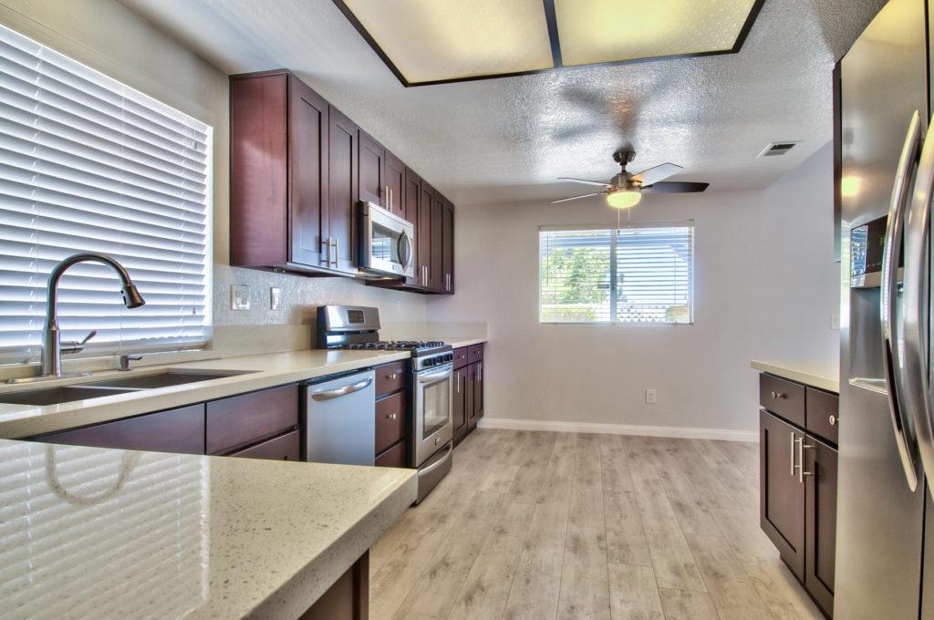 Real Estate Photography prep list