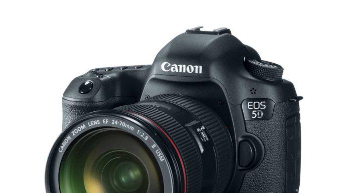 manual mode photography tutorial