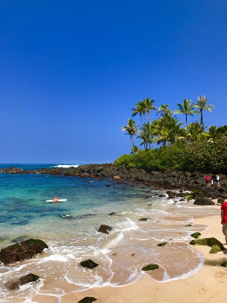 things To Do in Oahu, Hawaii