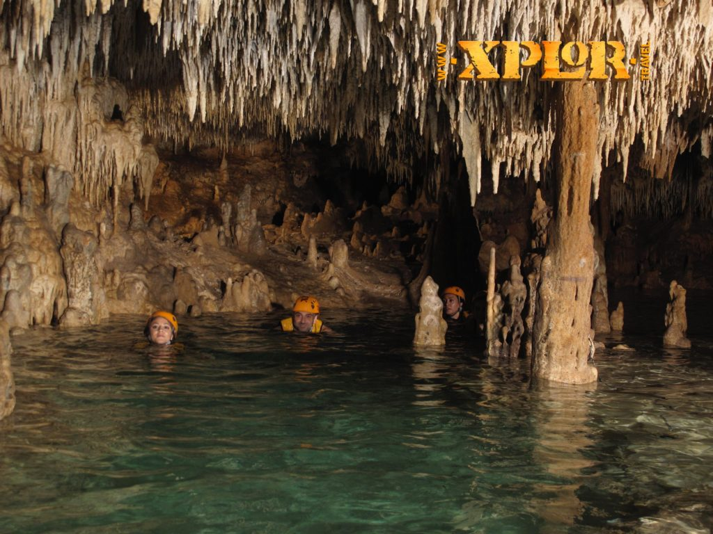 cool things to do in Riviera Maya Mexico
