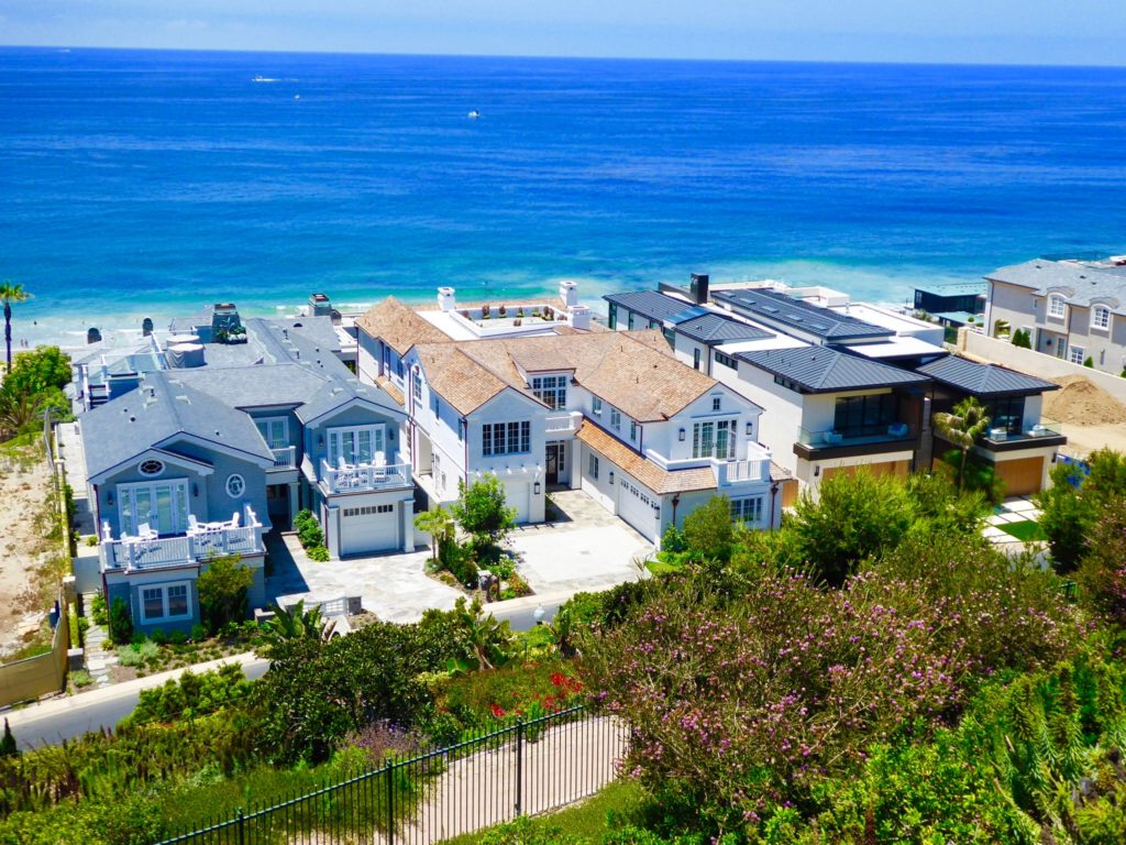 Dana Point best things to do
