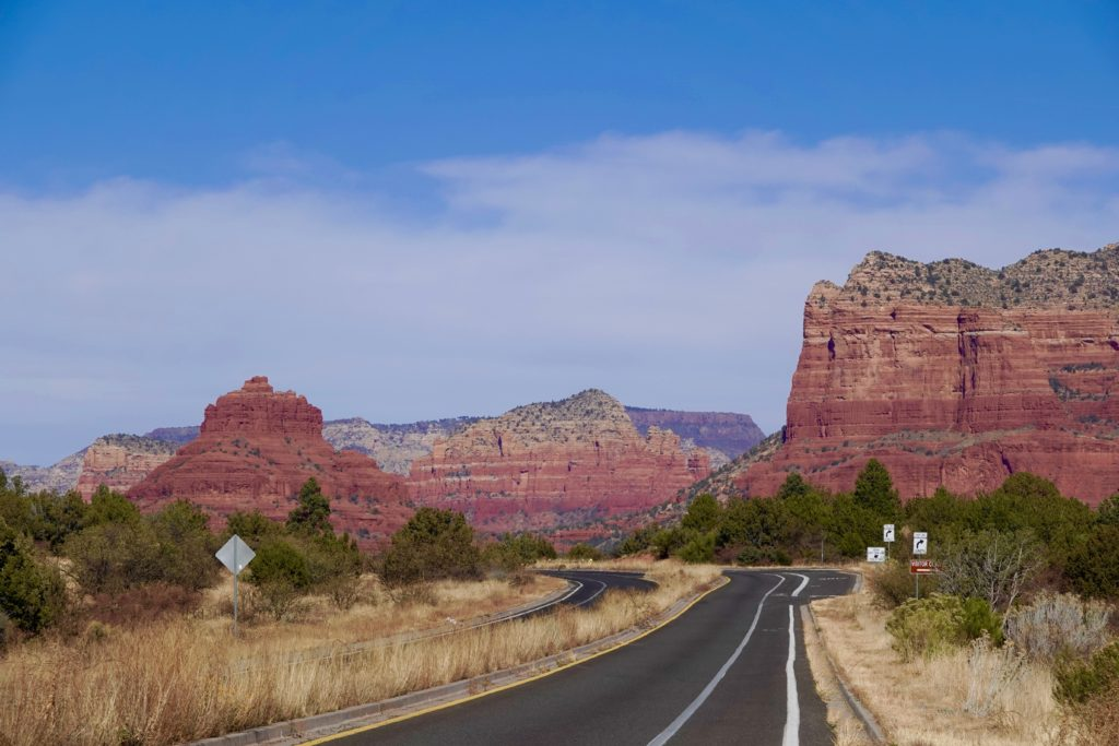 Best Things to see in Sedona